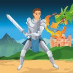 ridder-speurtocht-kinderfeestje