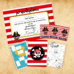 piraten-speurtocht-kinderfeestje