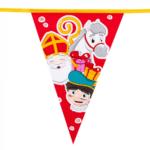 sinterklaas-vlaggenlijn