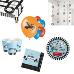 decoratie-pakket-politie-en-boeven