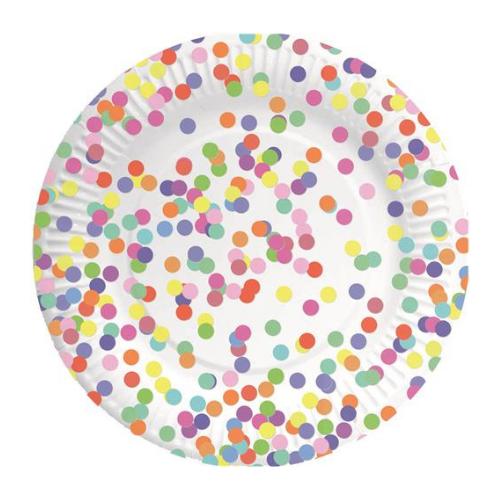 borden-confetti-kinderfeestje