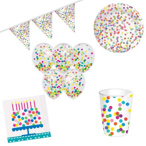 feest-decoratie-pakket