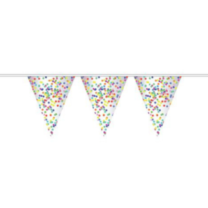 vlaggenlijn-confetti-kinderfeestje