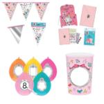 jill-decoratie-pakket