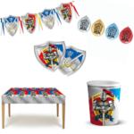 ridder-decoratie-pakket