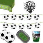 voetbal-feestje-decoratie-pakket