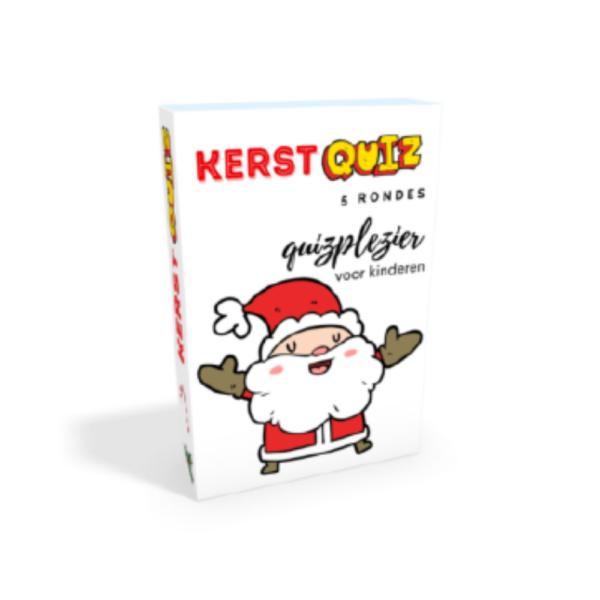 kerst-quiz