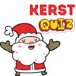 kerst quiz voor kinderen