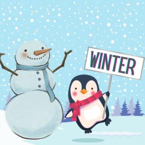 winter-quiz