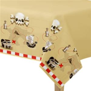 piraten-tafelkleed